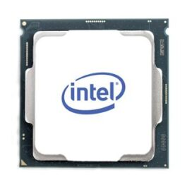 INTEL CORE I7-10700K 3.80GHZ 16MB (SOCKET 1200) GEN10