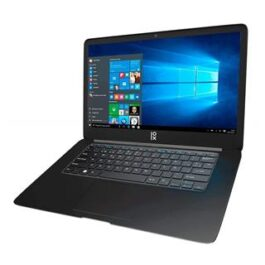PORTATIL PRIMUX IOXBOOK 1402F Z8350 2GB 32GB W10H 14.1″ FULL HD REACONDICIONADO