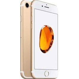 SMARTPHONE APPLE IPHONE 7 2GB 32GB 4.7″ DORA·